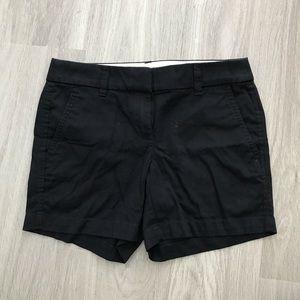 "5"" Chino Shorts"